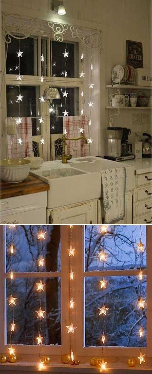 put-christmas-spirit-in-kitchen-9