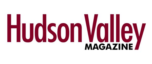 hudson_valley_mag_logo_grande