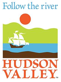 hvt-logo.jpg