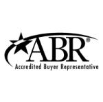 maui_accredited_buyers_representative
